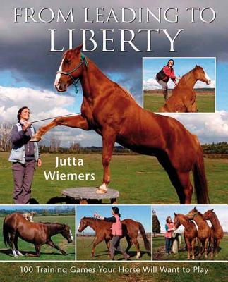 From Leading to Liberty By Wiemers, Jutta